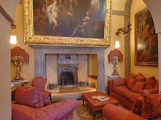 Villa Andressa - Positano vacation rentals