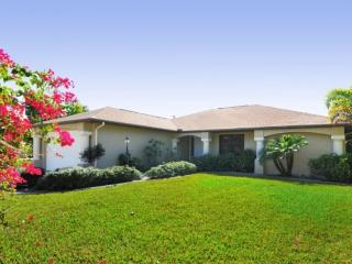 Cape Haze 63 - Florida South Central Gulf Coast vacation rentals