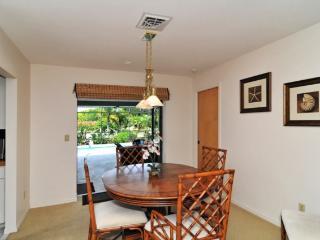 3 bedroom House with Internet Access in Placida - Placida vacation rentals