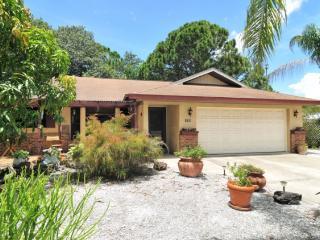 Englewood 89 - Manasota Key vacation rentals