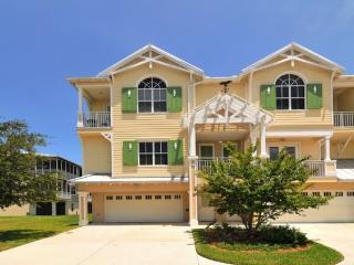 Placida 42 - Boca Grande vacation rentals