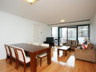 3 Bedroom Apartments in Central Melbourne - Victoria vacation rentals