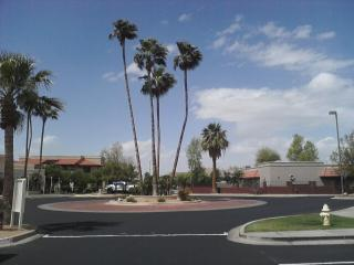 Convenience, & Comfort for Vacation or Business - Glendale vacation rentals