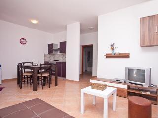 NEW Apartment Villa Lily 4+1 Pula - Pula vacation rentals