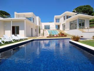 Spacious modern Villa Extravagance nearby Lloret - Costa Brava vacation rentals