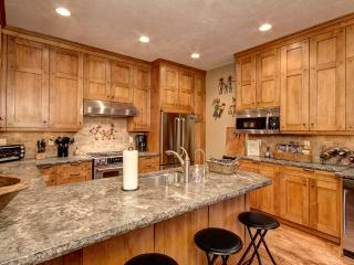 Aspenwood 1430 - Park City vacation rentals