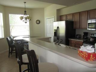 2 bedroom condo in beautiful Heritage Bay, Naples - Naples vacation rentals