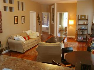 Beyond the ordinary 1250 sqft !!! - Long Island City vacation rentals