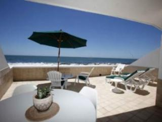 Playa Escondida, a Tropical Paradise! - El Quelite vacation rentals
