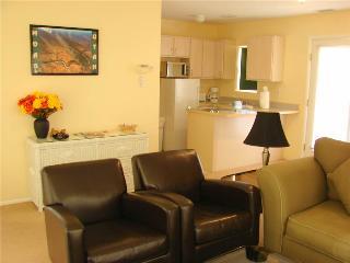 Overlook Apartment - Eastern Utah vacation rentals