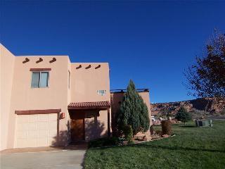 Rock Haven ~ 3471 - Moab vacation rentals