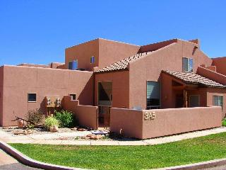 Vista Villa ~ 3A5 - Moab vacation rentals