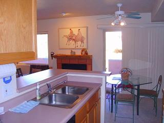 Kokopelli Dream ~ 3251 - Eastern Utah vacation rentals