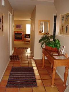Nice 3 bedroom Condo in Moab - Moab vacation rentals