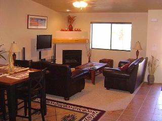 Luna Vista ~ 3450 - Eastern Utah vacation rentals