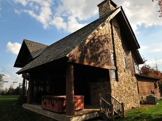 All Seasons Pass - McHenry vacation rentals