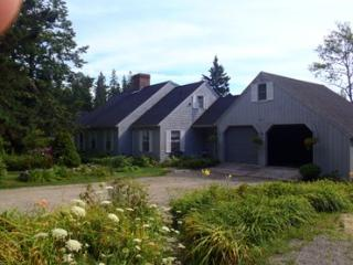 Seaside Cottage - Sedgwick vacation rentals