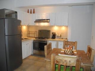Casa Vallarta 2 Bedroom/2 Bath (2 Units) - Puerto Vallarta vacation rentals