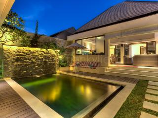 Super advantageous 3 Bedroom Villa Mirah Seminyak - Seminyak vacation rentals
