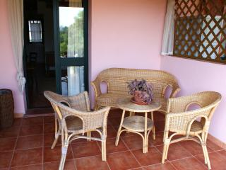 Nice Guest house with A/C and Television - Oristano vacation rentals