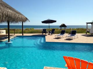 BC's Beach House: Fully Staffed-All Inclusive - Chiriqui vacation rentals