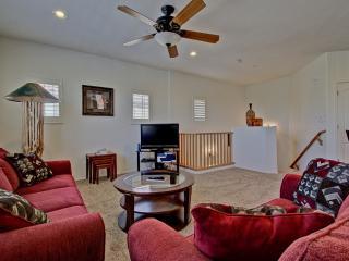 Great East Valley Condo - 2 Bedroom Luxury Unit - Mesa vacation rentals