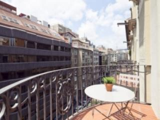 Barcelona 226 Center Exclusive, Superior 4 bedroom - Barcelona vacation rentals