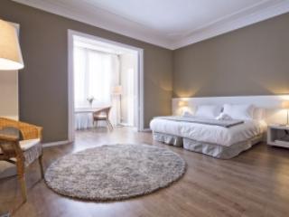 Barcelona 226 Standard 4 Bedroom - Barcelona vacation rentals