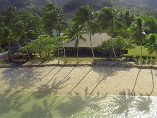 FARE VARARI - Haapiti vacation rentals