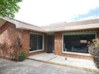 Lake Apartments (2 bed) Townhouses (3bed, 2 bath) - Buninyong vacation rentals