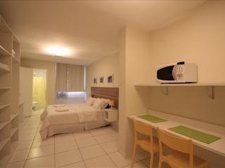 ★Ribeiro 108 - Rio de Janeiro vacation rentals