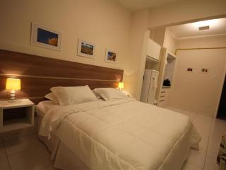 ★Ribeiro 401 - Copacabana vacation rentals