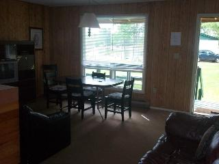 Chalkley's Sandy Bay Cottage # 8 - Callander vacation rentals