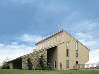 Luxury Vaction Home at Nemacolin Woodlands - Farmington vacation rentals