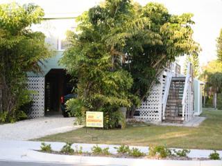 661 Estero Blvd. 661EST - Fort Myers Beach vacation rentals