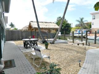 850 Third Street #202 850DA202 - Fort Myers Beach vacation rentals