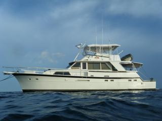 3 Bedroom Yacht On The Atlantic Ocean - Key West vacation rentals