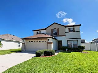 Belgravia Villa Florida - Davenport vacation rentals