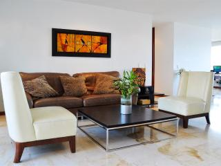 Large Modern Luxury Unit with View - Medellin vacation rentals