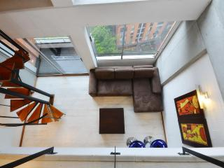 Park 1504 Hip Duplex Close to Nightlife - Medellin vacation rentals