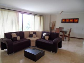 San Pedro 601 Large Spacious Apartment - Medellin vacation rentals