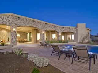 Modern Escape - Image 1 - Scottsdale - rentals