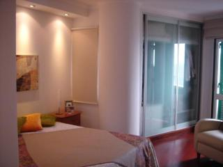 Olimpo Apartment Funchal - Funchal vacation rentals