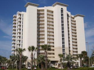 Premier 2BD/2BA resort condo, The best location!!! - Destin vacation rentals