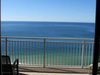 Gorgeous condo on America's most beautiful beach - Panama City Beach vacation rentals