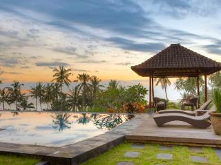 Paradise by the Sea Bali - Pekutatan vacation rentals