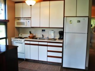 Partial Ocean View Studio  Beachfront  Property - Kihei vacation rentals