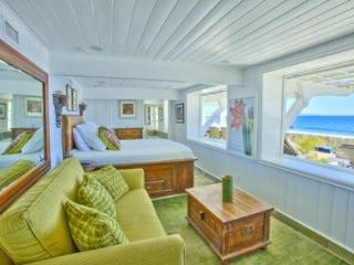Luxurious New England Dream House on the Beach - West Hollywood vacation rentals