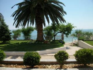 Studio in Paradise - Podstrana vacation rentals