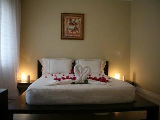 Exquisite 2 BDRM/2 Bathroom Retreat, Atrium Resort - Providenciales vacation rentals